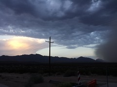 20160624_201110.jpg (stellardot) Tags: mobile phone samsung device dirt galaxy dust s4 sgh haboob m919
