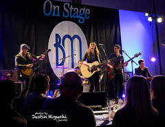 Katie Cole 06/11/2016 #1 (jus10h) Tags: california music photography la losangeles tv video concert nikon live gig performance special event hollywood onstage production showcase filming productions bluemoon 2016 d610 markmckee saeinstitute mattreyes katiecole paulredel justinhiguchi