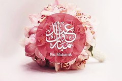 EID Mubarak. (@ Mohsin) Tags: spreadjoy women men people all together stay unity harmony truth true affection children family friends eidsaeed eid spiritual wishes prayers humanity respect oneworld worldwide share happiness notoviolence togetherness compassion love peace 2016 eidmubarak