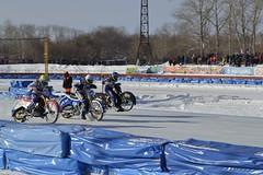 _DSC1330 (motokamensk) Tags: чемпионат европы 2014финалличный500смкуб