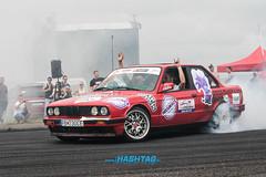 CARat_TUNING_PARTY-246