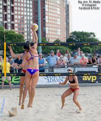OX7A7776-1 (Big Ant TV Media LLC (Freelance Photographer)) Tags: volleyball summerolympics canoninc newyorkcityfashion canon5dmarkiii 5dmarkiii canon5dmarkiv canon7dmarkii