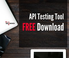 iBounce - API Testing Tool (inapp.inc) Tags: api softwaretesting testing software qa it tool free roi testautomation automation tech