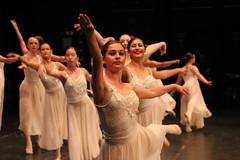 7/365/2929 (June 18, 2016) - Ann Arbor Dance Classics 2016 Recital (Saline High School, Michigan) - Saturday Performance (cseeman) Tags: dance rehearsal michigan annarbor practice saline dancerecital salinehighschool project365 dancestudios annarbordanceclassics 2016project365coreys 356project2016 p365cs062016 aadcrecital06182016 dancerecital2016 yearnineproject365coreys aadcrecital2016