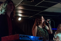 20160628-DSC07550 (CoolDad Music) Tags: rubythehatchet blackmountain wonderbar asburypark