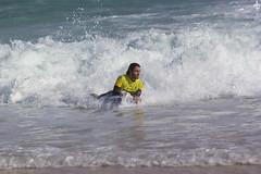 Itacoatiara Pro Bodyboarding (Marcos Fabrcio) Tags: photo pro praia summer niteri nature canon surfing riodejaneiro bodyboarding itacoatiara brazil