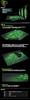 PCIN Razer Goliathus  Speed 新款 重裝甲蟲 鼠墊 (速度型 寬) (a0988639896) Tags: speed razer 新款 goliathus 寬 鼠墊 速度型 重裝甲蟲