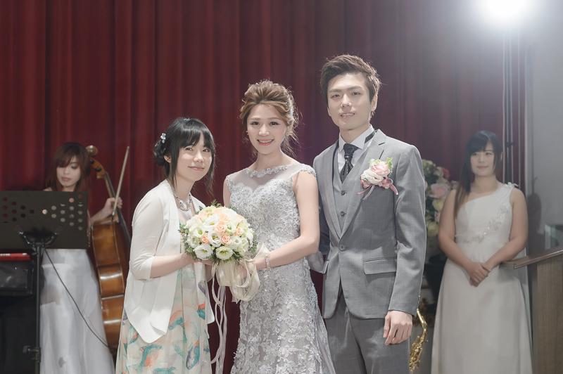 27808891752 72349de977 o [台南婚攝]J&M/阿勇家漂亮宴會廳