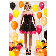 Photo of http://stores.ebay.co.uk/Swanthorpe #MenFashion #PlusSize #menswear #outwear #fashion #nightwear #clothing #blogger #plussizeclothes #plussizefashion #dresses #knitwear #streetwear #menstyle #plussizestyle #shopping #Street #curvy #outfits @dilaverpatel