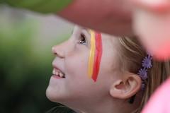 IMG_2944 (Thimp1) Tags: school fete layla scholl cawston