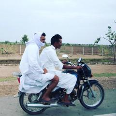 Original pic here : http://ift.tt/29luzJ7 (topcao) Tags: instagram on road pushkar ~~~~~~~~~~~~~~~~~~~~~~~~~~  india journey  travel traveling vacation visiting instatravel instago instagood trip holiday photooftheday fun travelling tourism tourist instapassport instatraveling mytravelgram travelgram travelingram igtravel motorcycle amazing summer mumbai delhi rajasthan igindia
