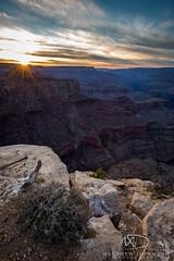 Grand Canyon 2_ (www.matthewdowningphotography.com) Tags: sunset arizona usa america sunrise landscape scenery rocks unitedstates grandcanyon canyon moran morran colaradoriver colarado moranpoint