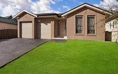 5 Heaton Street, Jesmond NSW