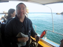 18 July 2016 - Scillies Trip PICT0168 (severnsidesubaqua) Tags: scillies scilly scuba diving
