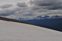 CANADA - PARQUE NACIONAL DE JASPER - MONTE WHISTLER (33) (Armando Caldern) Tags: whistler patrimoniocultural montaasrocosas parquenacionaldejasper parquenacionaldecanada