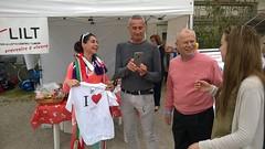 corsa delle mura 2015-LILT FERRARA10