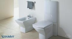 sanitaire-wc-caro