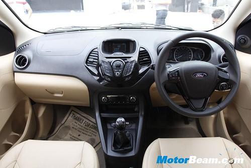 2015-Ford-Figo-Aspire-35