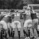Cardinal Newman Mens State Soccer Championship vs. Porter-Gaud 5-9-2015