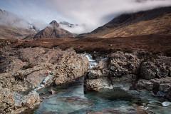 Fairy Pools, Skye (Jonathan_Ord) Tags: skye landscape scotland waterfall 2470mm scotlandslandscapes canon5dmkiii