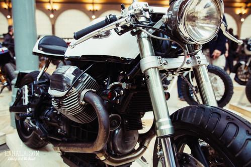 The_Bike_Shed_2015©exhalaison-32.jpg