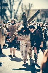 patimile lui Hristos (simona rusu) Tags: isus hristoa
