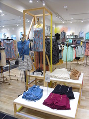 f21_dcc_opening (39)