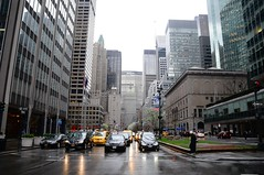 (marcoo) Tags: city nyc newyorkcity trip light usa holiday ny newyork art beautiful beauty museum america walking manhattan contemporary april magnificent vacanza citt terrific 2015 statiuniti metropoli