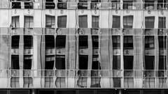 Manhattan - February 22, 2015 (720) (SamuelWalters74) Tags: nyc newyorkcity centralpark broadway midtown empirestatebuilding chryslerbuilding bryantpark lincolnsquare