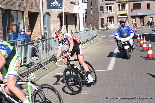 1000 euro race (157)
