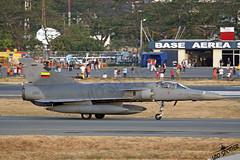 FAE1362 (stefanorota88) Tags: tampa inflight quito ecuador bogota airplanes flight wing cockpit galapagos ups lan falcon airbus a380 atlas boeing piper klm contrails medellin tame 747 a330 cessna sandro jumbo a340 stefano cargolux a320 b747 md11 gulfstream rota a319 a321 b737 b767 b787 b757 b727 b777 spotter emb190 avianca a318 748 selt avgeek aerogal aviationphotography segu tagsa avporn crewlife seqm pilotslife ecuadoraviationphotography aeromundomagazine