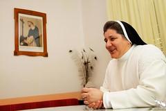 C-_Users_josipa.bolanca_Desktop_samostan-dominikanki-sestra-jakica230415_samostan-dominikanki-gorica11