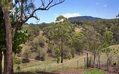 79 Blackmans Creek Road, Hartley NSW