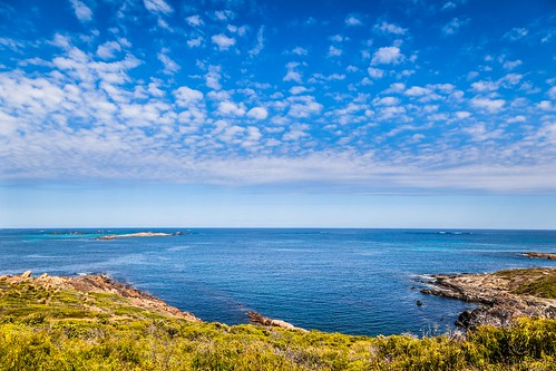 Cape Leeuwin-13