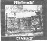 Spectrum (fistrocamera) Tags: boy game home computer spectrum printer retro 8bit gameboy sinclair gameboycamera zx microcomputer gameboyprinter