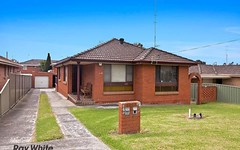 1/47 Antrim Avenue, Warilla NSW