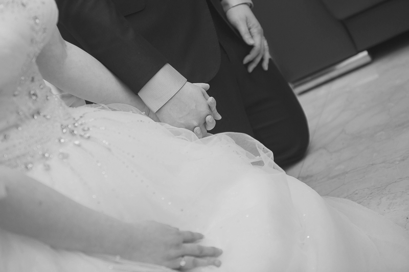 17319055004_31e2a397d8_o- 婚攝小寶,婚攝,婚禮攝影, 婚禮紀錄,寶寶寫真, 孕婦寫真,海外婚紗婚禮攝影, 自助婚紗, 婚紗攝影, 婚攝推薦, 婚紗攝影推薦, 孕婦寫真, 孕婦寫真推薦, 台北孕婦寫真, 宜蘭孕婦寫真, 台中孕婦寫真, 高雄孕婦寫真,台北自助婚紗, 宜蘭自助婚紗, 台中自助婚紗, 高雄自助, 海外自助婚紗, 台北婚攝, 孕婦寫真, 孕婦照, 台中婚禮紀錄, 婚攝小寶,婚攝,婚禮攝影, 婚禮紀錄,寶寶寫真, 孕婦寫真,海外婚紗婚禮攝影, 自助婚紗, 婚紗攝影, 婚攝推薦, 婚紗攝影推薦, 孕婦寫真, 孕婦寫真推薦, 台北孕婦寫真, 宜蘭孕婦寫真, 台中孕婦寫真, 高雄孕婦寫真,台北自助婚紗, 宜蘭自助婚紗, 台中自助婚紗, 高雄自助, 海外自助婚紗, 台北婚攝, 孕婦寫真, 孕婦照, 台中婚禮紀錄, 婚攝小寶,婚攝,婚禮攝影, 婚禮紀錄,寶寶寫真, 孕婦寫真,海外婚紗婚禮攝影, 自助婚紗, 婚紗攝影, 婚攝推薦, 婚紗攝影推薦, 孕婦寫真, 孕婦寫真推薦, 台北孕婦寫真, 宜蘭孕婦寫真, 台中孕婦寫真, 高雄孕婦寫真,台北自助婚紗, 宜蘭自助婚紗, 台中自助婚紗, 高雄自助, 海外自助婚紗, 台北婚攝, 孕婦寫真, 孕婦照, 台中婚禮紀錄,, 海外婚禮攝影, 海島婚禮, 峇里島婚攝, 寒舍艾美婚攝, 東方文華婚攝, 君悅酒店婚攝,  萬豪酒店婚攝, 君品酒店婚攝, 翡麗詩莊園婚攝, 翰品婚攝, 顏氏牧場婚攝, 晶華酒店婚攝, 林酒店婚攝, 君品婚攝, 君悅婚攝, 翡麗詩婚禮攝影, 翡麗詩婚禮攝影, 文華東方婚攝