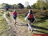 """2015-05-02          Hilversum         34.2 Km  (9) • <a style=""""font-size:0.8em;"""" href=""""http://www.flickr.com/photos/118469228@N03/17320018486/"""" target=""""_blank"""">View on Flickr</a>"""