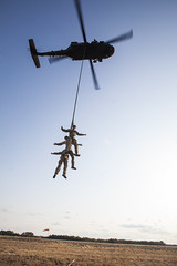 New Jersey National Guard (The National Guard) Tags: new training soldier army us lift exercise military united guard nj helicopter national fries nationalguard jersey soldiers states ng guardsmen troops extraction guardsman njng