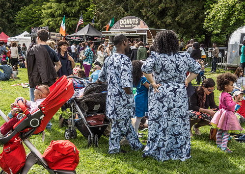 I HAD A WONDERFUL DAY AT AFRICA DAY 2015 [FARMLEIGH HOUSE IN PHOENIX PARK]-104514