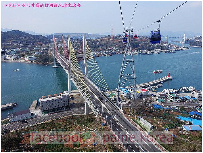 麗水海上纜車與紫山公園 (46).JPG
