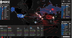 DDOS Attack (mohammedayoub96) Tags: