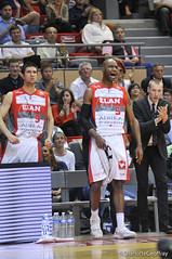 Elan_Cholet_Match_55
