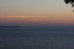 IMG_7019 (sjj62) Tags: sunset seascape doorcounty sunsetting doorcountywi 40d ellisonbaywi ellisonbluffstatenaturalarea