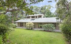 46 Davies Avenue, Springwood NSW