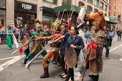 IMG_9493 (neatnessdotcom) Tags: new york city canon eos rebel dance parade ii di tamron vc 550d f3563 t2i pzd 18270mm