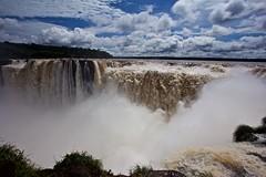 IMG_5242 (lucascamel) Tags: argentina waterfall iguazu catarata 20152016