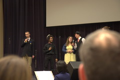 IMG_4736 (ethnosax) Tags: school choir dallas singing tx ceremony awards recognition ume vocals academic endofyear umeprep umepreparatoryacademy