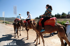 KS4A5196 (Actuality_Media) Tags: morocco maroc camels excursion studyabroad actualitymedia documentaryoutreach filmabroad