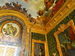 IMG_1750 (irischao) Tags: trip travel vacation paris france 2016 chateaudeversailles